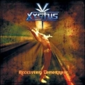 Xystus - Receiving Tomorrow '2004