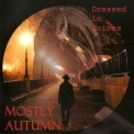 Mostly Autumn - Dressed In Voices '2014