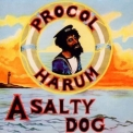 Procol Harum - A Salty Dog (Reissue) '2000