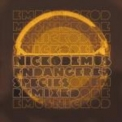 Nickodemus - Endangered Species '2006