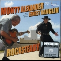 Monty Alexander - Rocksteady (with Ernest Ranglin) '2004