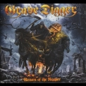 Grave Digger - Return Of The Reaper '2014