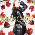 Belinda Carlisle - Live Your Life Be Free '1991