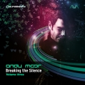 Andy Moor - Breaking The Silence, Vol. 3 '2014