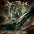 Ancient Bards - A New Dawn Ending '2014