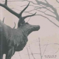 Agalloch - The Mantle '2002