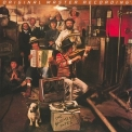 Bob Dylan & The Band - The Basement Tapes (2012 Remastered) '1975