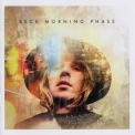 Beck - Morning Phase '2014