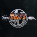 Kiss - Kiss 40 Years - Decades Of Decibels (CD1) '2014