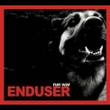 Enduser - Run War '2005