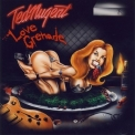 Ted Nugent - Love Grenade '2007
