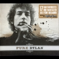 Bob Dylan - Pure Dylan '2011