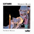 Software - Modesty-Blaze '1991