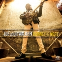 Joe Louis Walker - Hornet's Nest '2014