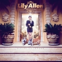 Lily Allen - Sheezus (Deluxe Edition) (2CD) '2014