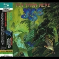 Yes - Fly From Here (Japanese Edition) '2011