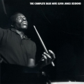 Elvin Jones - The Complete Blue Note Sessions (CD2) '2000