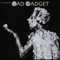 Fad Gadget - Best Of Fad Gadget (CD2) '2001