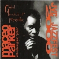 Maceo Parker  - JVC Jazzfest 2000 (with special guest Prince ) '2003