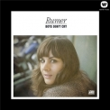 Rumer - Boys Don't Cry (Deluxe Edition) '2012