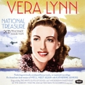 Vera Lynn - National Treasure The Ultimate Collection Cd 1 '2014