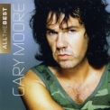 Gary Moore - All The Best (CD1) '2012