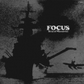 Focus - Ship Of Memories (emi Cdm 7 48858 2) '1976