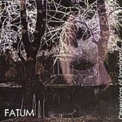 Fatum - Obsessions Of Loneliness '2004
