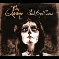 Quireboys, The - Black Eyed Sons (CD1) '2014