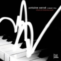 Antoine Herve - I Mean You (Tribute to Thelonious Monk) '2010