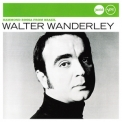 Walter Wanderley - Verve Jazz Club - Hammond Bossa From Brasil '2007
