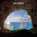 Mike Oldfield - Man On The Rocks '2014
