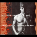 B.G. The Prince Of Rap - The Colour Of My Dreams '1994