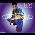 B.G. The Prince Of Rap - Take Me Through The Night '1996