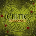 David Arkenstone - Celtic Romance '2008
