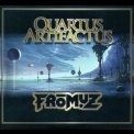 From.uz - Quartus Artifactus (CD2) '2011