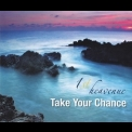 1st Heavenue - Take Your Chance '2011