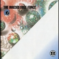 Irresistible Force, The - Flying High '1992