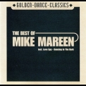 Mike Mareen - The Best Of Mike Mareen '1998