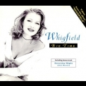 Whigfield - Big Time [CDS] '1995