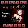 Whigfield - Saturday Night [CDS] '1995