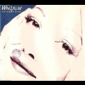 Whigfield - Think Of You [CDS] '1995