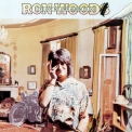 Ron Wood - I've Got My Own Album To Do (2008 Remastered) '1974