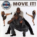 Reel 2 Real - Move It! '1994