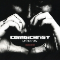 Combichrist - We Love You '2014