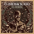 Comeback Kid - Die Knowing '2014