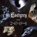 Evergrey - A Night To Remember (cd1) '2005
