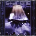 Star One - Live on Earth (CD2) '2003