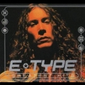 E-Type - Greatest Hits (CD2) '2008