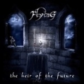 Flying - The Heir Of The Future '2004